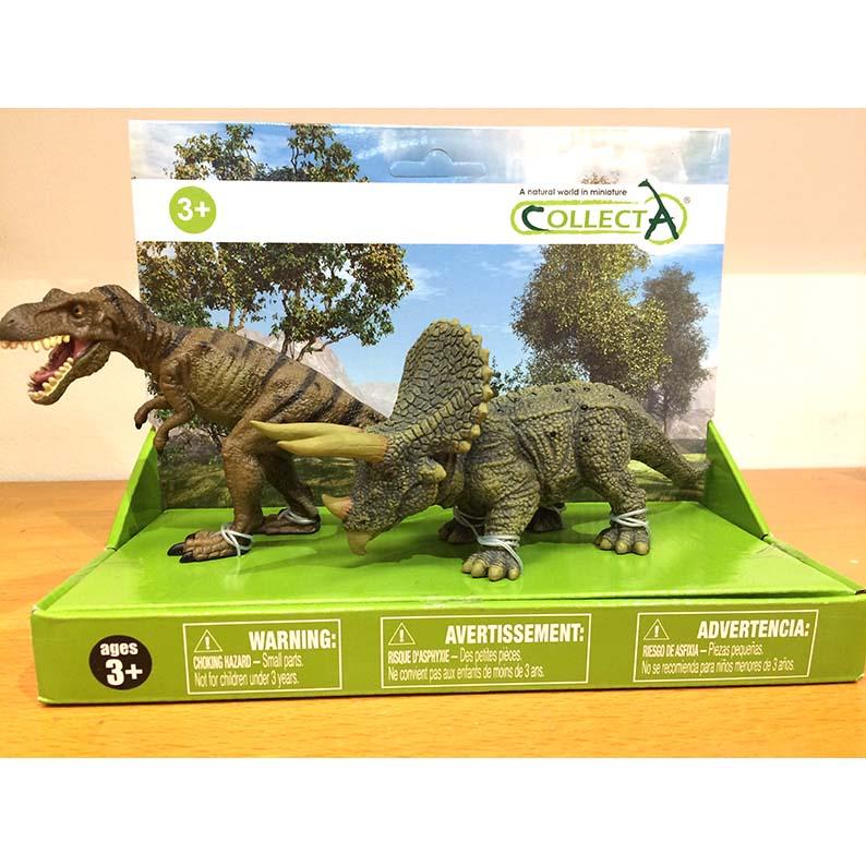 dinosauri piccoli giocattoli