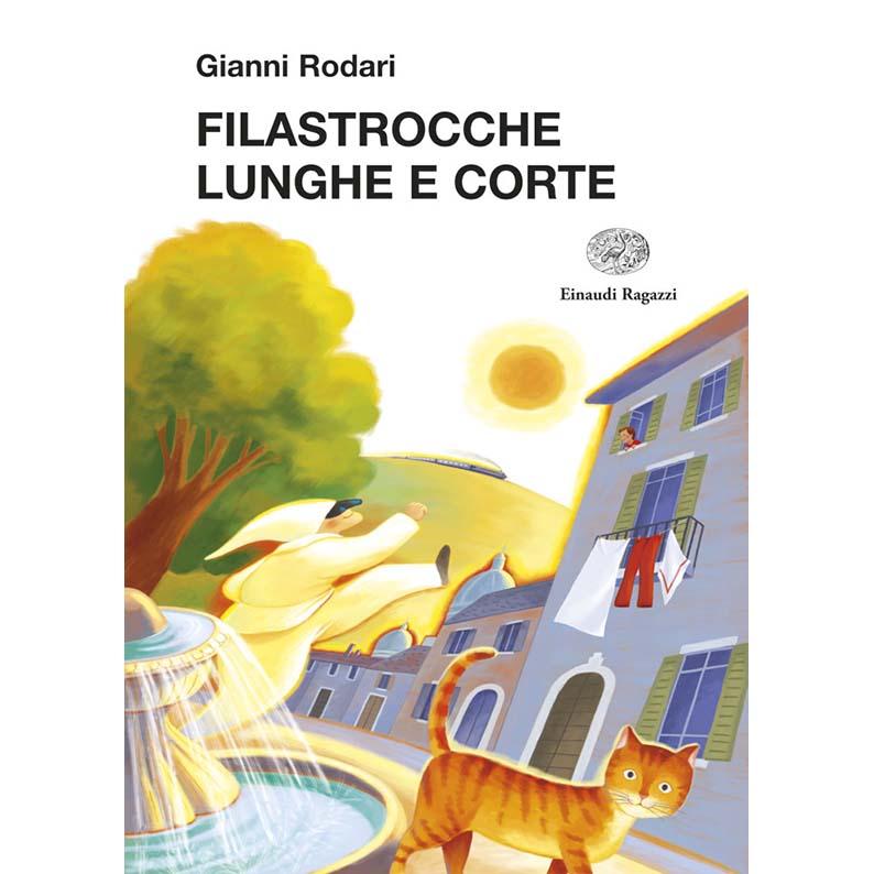 Long And Coating Filters Gianni Rodari Einaudi Boys Brickone