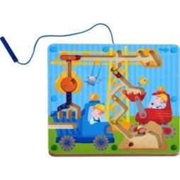 7c8fc69208 Giochi Montessori Archivi - Brickone - Giocattoli di Qualità