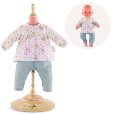 corolle bambole